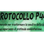Protocollo P44